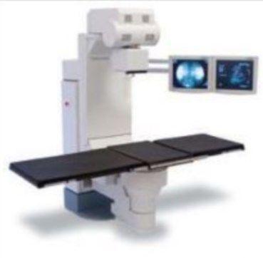 Dornier MedTech - Opus 2