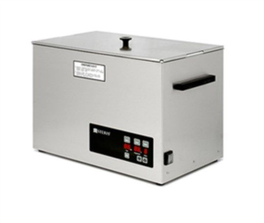 STERIS - Reliance Ultrasonic Cleaning System