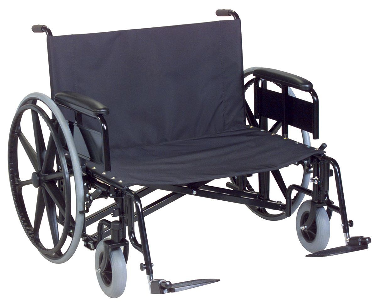 Gendron - Regency XL 2000 Wheelchairs 850