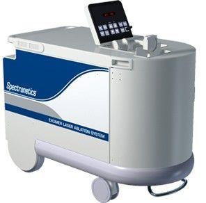 Spectranetics - CVX-300