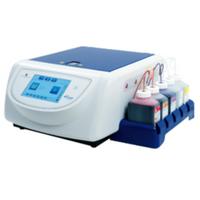 Biomerieux - Previ Color Gram