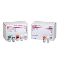 Abbott Medical Optics - RealTime IDH1