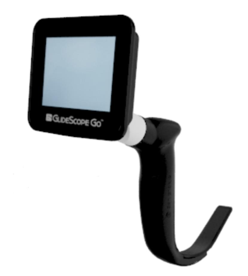 Verathon - GlideScope Go