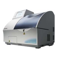 Fujifilm - Dri-Chem NX500i