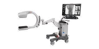 OrthoScan - FD Pulse