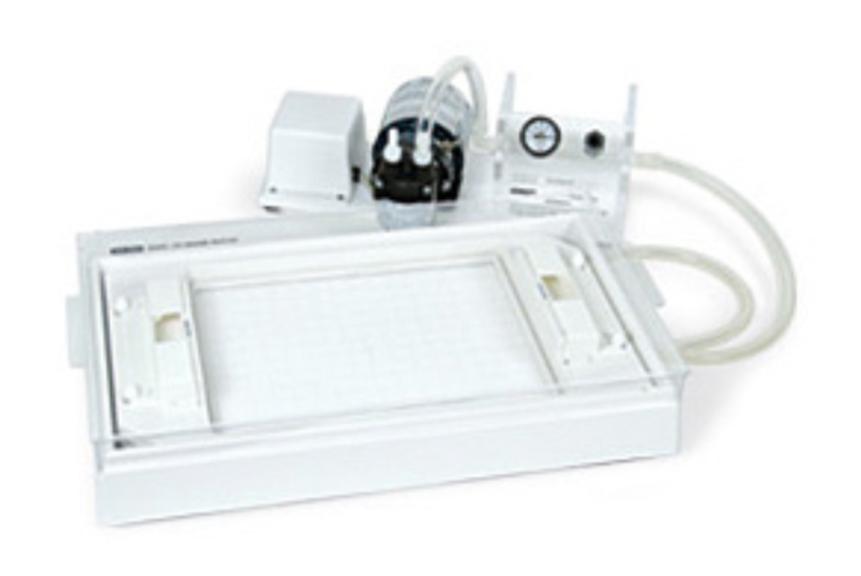 Bio-Rad Laboratories, Inc. - Model 785