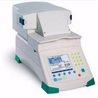 Bio-Rad Laboratories, Inc. - iCycler iQ