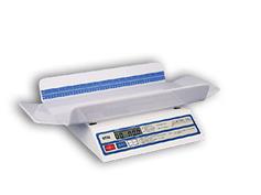 Detecto Scale - 6730