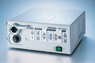 Pentax - EPK -100pk