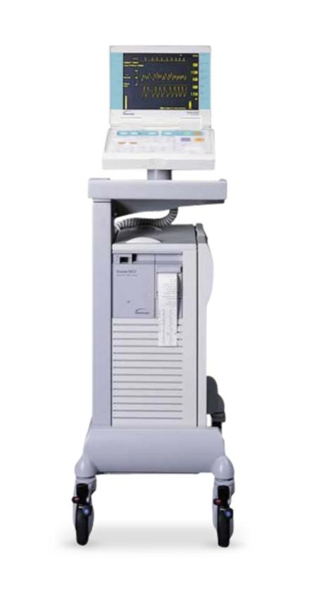 Datascope - 97E