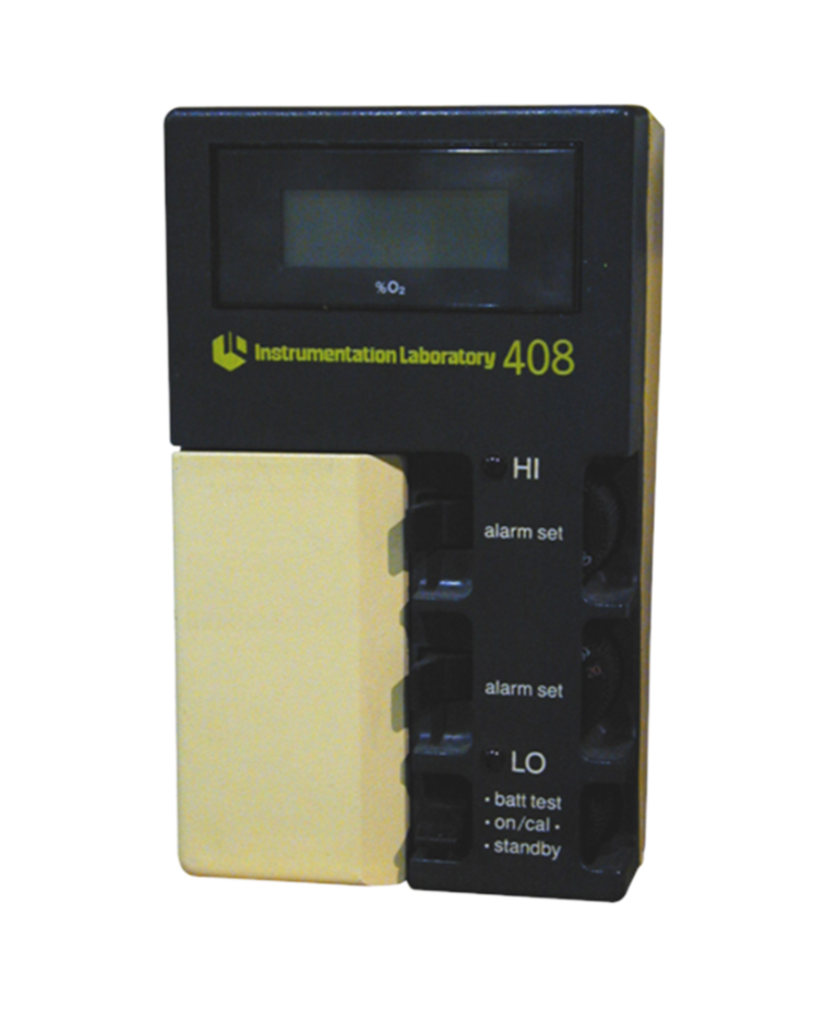 Oxygen Monitor Models, Products and Specs | MedWrench
