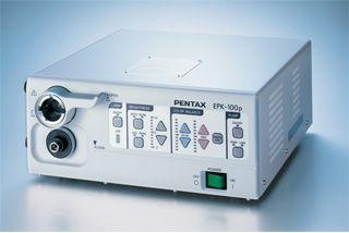 Pentax - EPK 100p