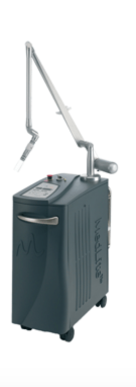 Hoya Photonics, Inc. - ConBio Medlite C6