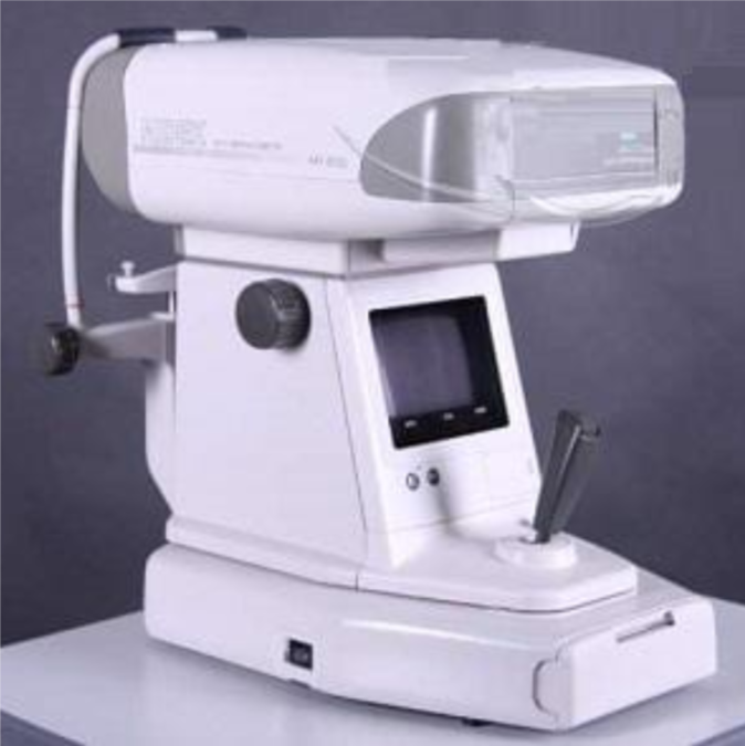 NIDEK - Marco AR-800