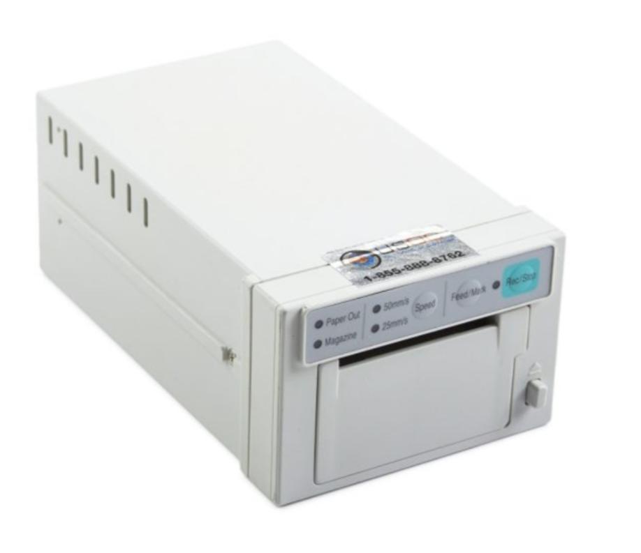 Datascope - Expert Recorder