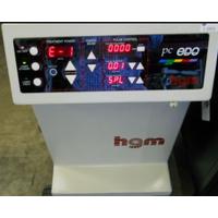 Lumenis - HGM PC EDO