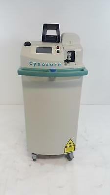 Cynosure - PhotoGenica-T