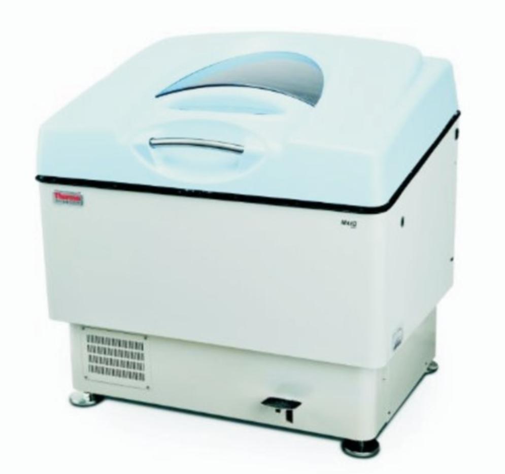 Thermo Fisher Scientific - MaxQ 5000