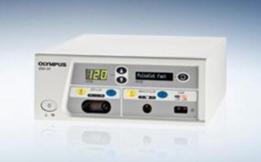 Olympus - ESG-100