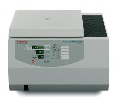 Thermo Scientific - IEC CL31