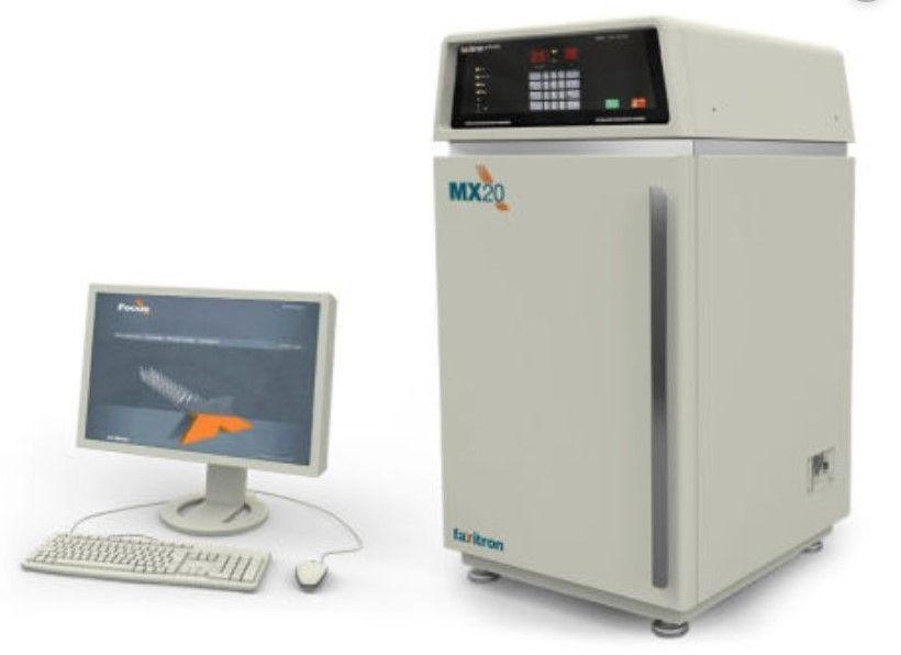 Faxitron - MX-20