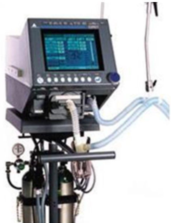 Philips - Respironics Esprit