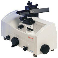 Thermo Scientific - HM 430 Sliding Microtome