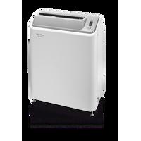 Philips - PCR Eleva Compact