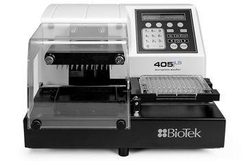 BioTek - 405 LS