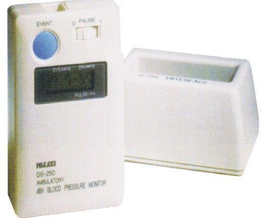 Nissei - DS-250