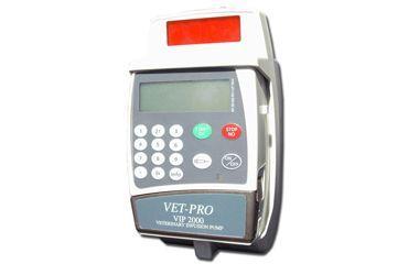 CME - Vet Pro VIP 2000