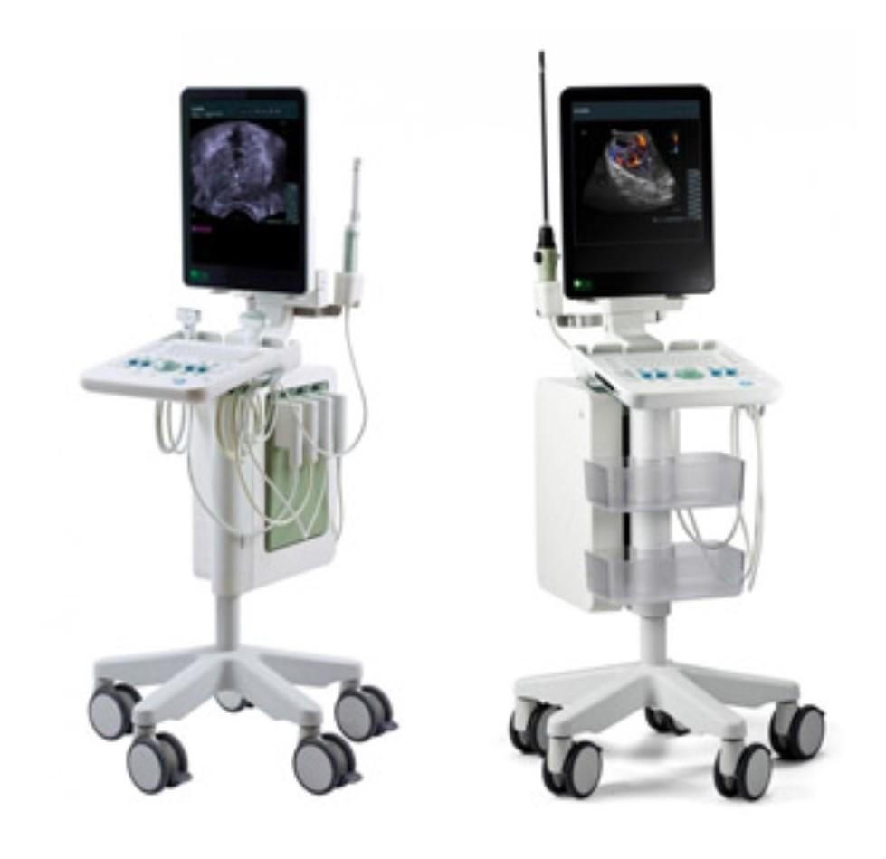 BK Medical - Flex Focus