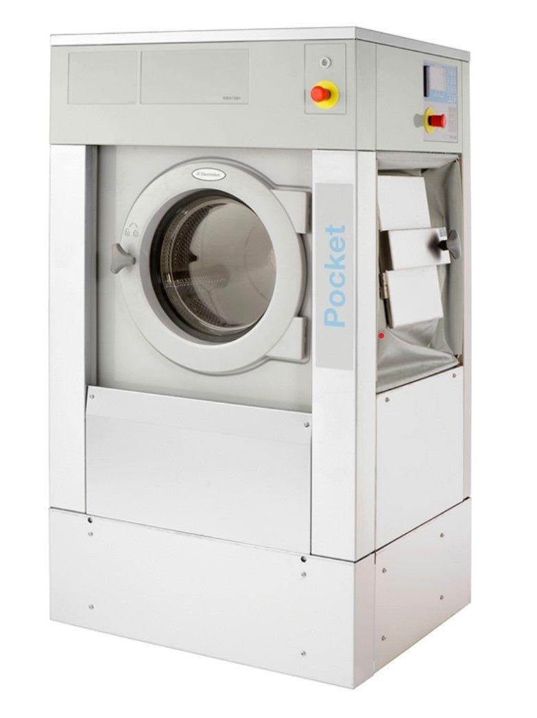 Electrolux - WB4130H