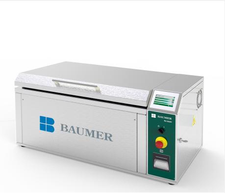 Baumer - E0201