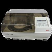 Leica Biosystems - ST5050 Immunostainer