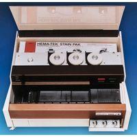 Siemens - Hema-Tek 2000