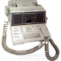 HP - 43130A