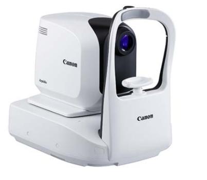 Canon - Xephilio OCT-A1