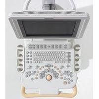 Philips - HD11 XE