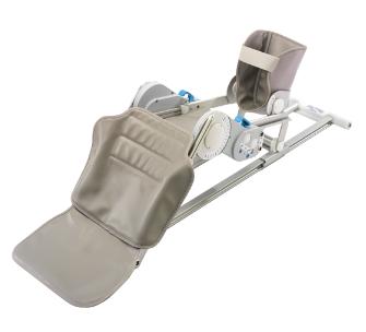 QAL Medical - OrthoAgility L4D/L4KD