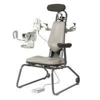 QAL Medical - OrthoAgility S3