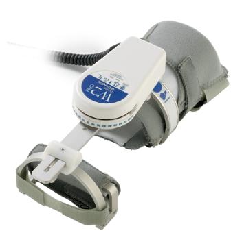 QAL Medical - OrthoAgility W2