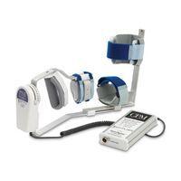QAL Medical - OrthoAgility PS1