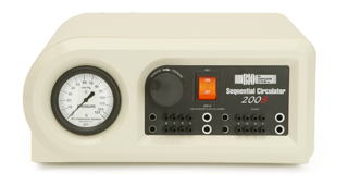 Bio Compression Systems, Inc - SC 2008