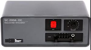 Bio Compression Systems, Inc - SC 2004 OC
