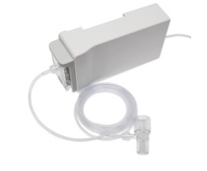 Bionet - Dual Gas