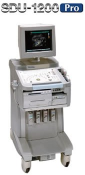 shimadzu sdu 1200 pro community manuals and specifications rh medwrench com