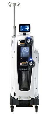 Stryker - Neptune 3