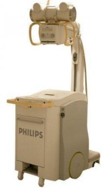 Philips - Practix 300
