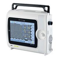 Air Liquide Healthcare - Monnal T60